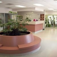 Animal Care Center of Salisbury