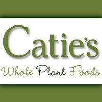 Catie's Organics