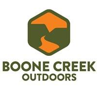 Boone Creek Outdoors