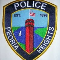 Peoria Heights Police Department