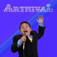 Division 9 Gallery presents Artnival