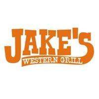 Jake's Western Grill