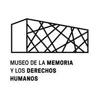 CEDOC Museo de la Memoria