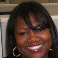 Real Estate by Cynthia Jones-Bell