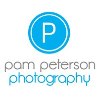 Pam Peterson Photography
