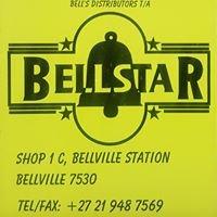 Ivenkile Yamagoduka - Bellstar Hardware & General