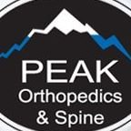 Peak Orthopedics & Spine PLLC