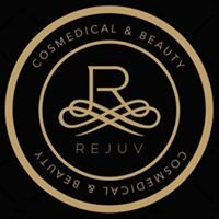 Rejuv Cosmedical & Beauty