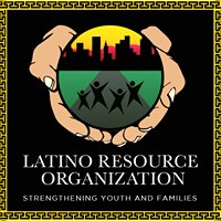 Latino Resource Organization, Inc.