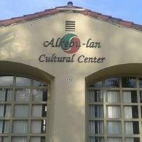 AlkebuLan Cultural Center Pasadena