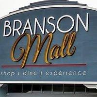 The Branson Mall