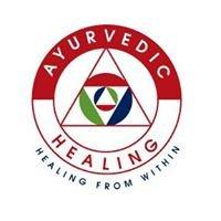 Ayurvedic Healing LLC.