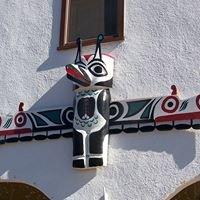 Palomar Inn Hotel