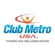 Club Metro USA Paterson