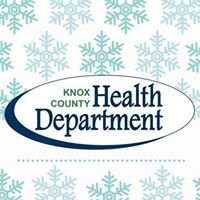 Knox County Health Department - Mount Vernon, Ohio
