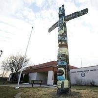 Niagara Regional Native Center