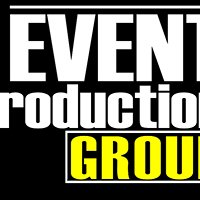 Event Production Group