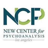 New Center for Psychoanalysis