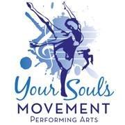Your Soul's Movement