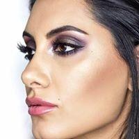 Natalie Sheikh Makeup