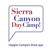 Sierra Canyon Day Camp