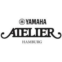 Yamaha Atelier Hamburg