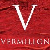 Vermillion Graphic Design Consultants