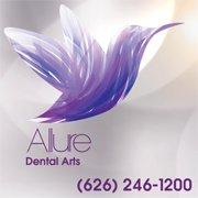 Allure Dental Arts