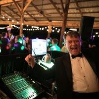 Steve Gregory DJ/MC