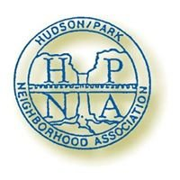 Hudson/Park Neighborhood Association