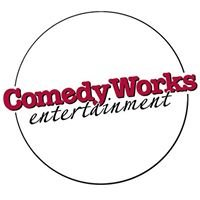 Comedy Works Entertainment