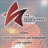 The Kinkead Entertainment Agency