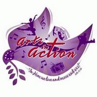 Arts In Action WV