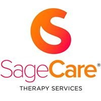 Sage Care Therapy Services