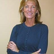 Brown Chiropractic Health & Wellness, Yarmouth, Maine
