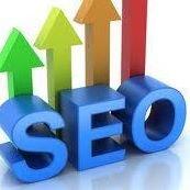 Website Optimization Services United States: www.sevillalocalmedia.net