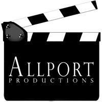 Allport Production Studios International