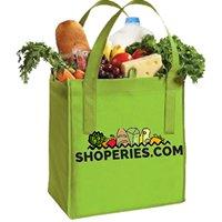Shoperies - Indian groceries delivered to your door