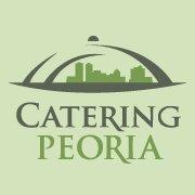 Catering Peoria