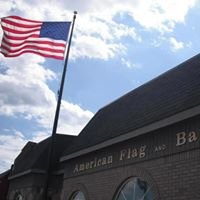 American Flag and Banner Co.
