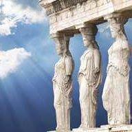 Greek Ancestry Association