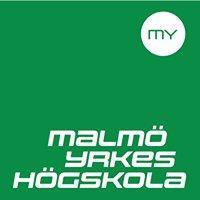 Malmö Yrkeshögskola