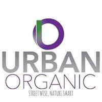 Urban Organic Hair Designs