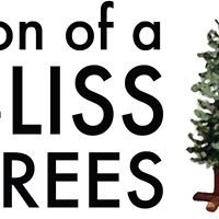 Son of a Bliss Trees