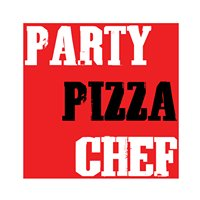 Party Pizza Chef