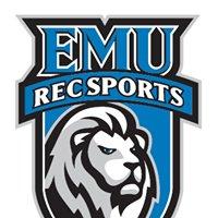 Eastern Mennonite University Rec Sports