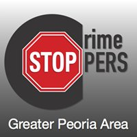 Peoria Area Crime Stoppers