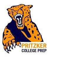 Pritzker College Prep