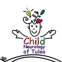 Child Neurology of Tulsa