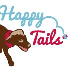 Happy Tails, Inc.